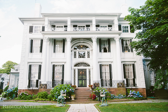 Linden place museum historic sites the history list linden place mansion built in 1810 by the seafaring general george dewolf is currently open for visitors guided tours of the estate featured in the film publicscrutiny Choice Image