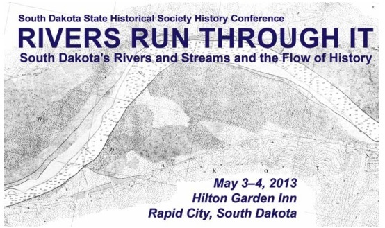 South Dakota State Historical Society Conference
