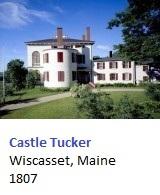 Castle Tucker