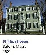 Phillips House