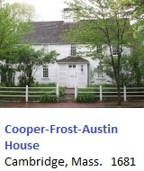 Cooper-Frost-Austin House