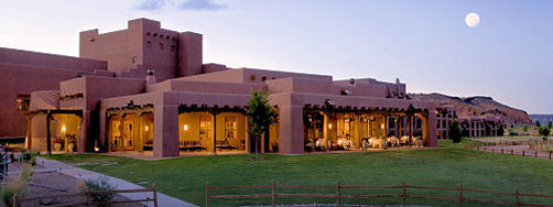 International Conference of Indigenous Archives, Libraries, and Museums in Albuquerque