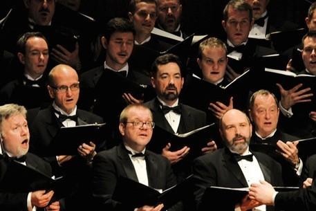 The Music of Gilbert and Sullivan