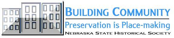 Nebraska Preservation Conference