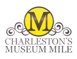 2013 Museum Mile Weekend