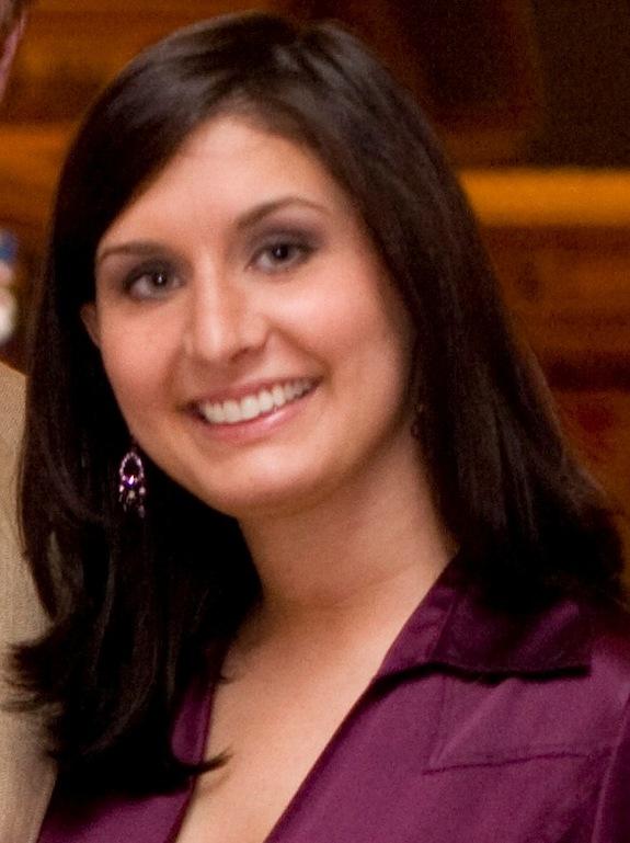 Rebecca Ryan (JLMH)