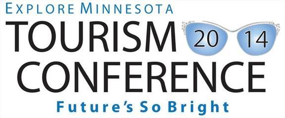 2014 Explore Minnesota Tourism Conference