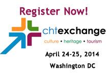 CHT Exchange 2014