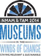 TAM & NMAM Annual Meeting