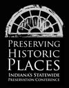2014 Preserving Historic Places conference