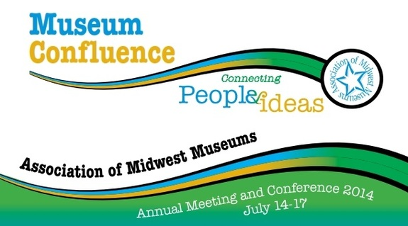 Association of Midwest Museums (AMM) Annual Conference