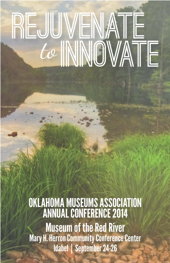 2014 OMA ANNUAL CONFERENCE