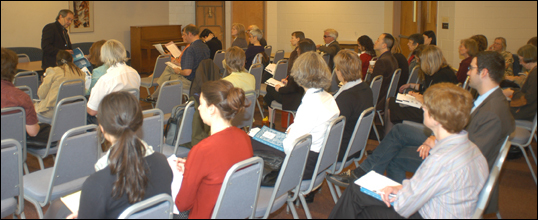 50th International Congress on Medieval Studies