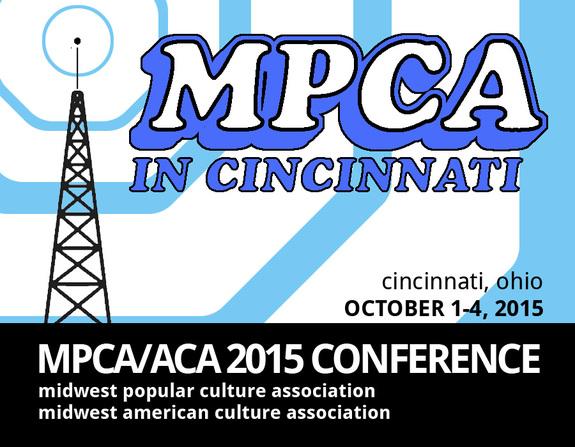 Midwest Popular Culture Association/Midwest American Culture Association Conference