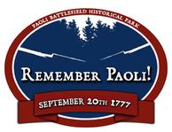 Paoli Battlefield Historical Park
