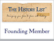 Founding Member logo--smaller