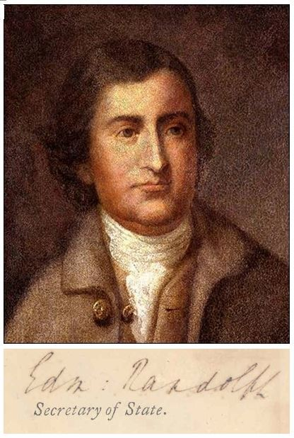 Edmund-Randolph-and-signature